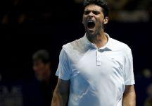 """Mark Philippoussis ripete ancora su Roger Federer: """"Ha ricaricato le pile ed è tornato in splendida forma"""""""