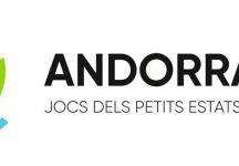 Coronavirus: rinviati i Giochi dei Piccoli Stati in programma ad Andorra nel 2021