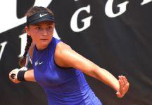 ITF Junior: vittorie per Lisa Pigato e Matilde Mariani. Finale per Lorenzo Vatteroni e Fausto Tabacco