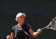 Italiane nei tornei ITF: I risultati delle azzurre. Out Giorgia Pinto ad Istanbul