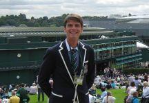 L'incredibile storia di Denis Pitner. L'ITF squalifica il Giudice di Sedia per 10 anni