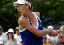 """Anastasia Pivovarova annuncia il suo ritorno in campo: """" E' un miracolo, sono così grata ai medici che hanno combattuto per la mia salute e che hanno creduto nel mio ritorno. Dopo il ritiro del 2012 non potevo immaginare che sarei stata in grado di giocare nuovamente a tennis"""""""