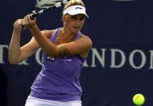 WTA Kuala Lumpur: Prima vittoria in carriera per Karolina Pliskova