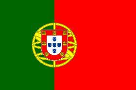 Anche in Portogallo il tennis riapre