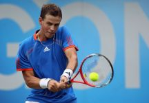 Hawk eye &#8211; il tennis a 360 gradi: Spotlight su Vasek Pospisil