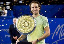 ATP Quito,  Sofia e Montpellier: Lucas Pouille vince in casa di Gasquet. La prima volta di Mirza Basic e  Roberto Carballes Baena (Video)