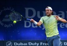 Open Court: tennis maschile francese, nubi fosche all'orizzonte (di Marco Mazzoni)