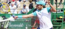 Lucas Pouille classe 1994, n.108 ATP