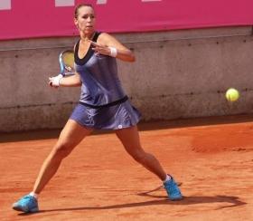 Laura Pous-Tio classe 1984, n.389 WTA