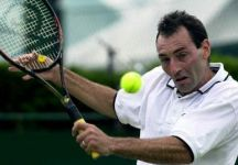 Gianluca Pozzi: un sinonimo di longevità sportiva