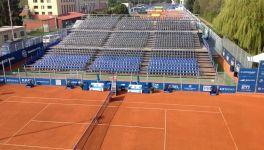 WTA Praga: Risultati Live Day 1. Live dettagliato