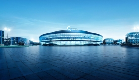La O2 Arena di Praga ospiterà le Billie Jean King Cup Finals