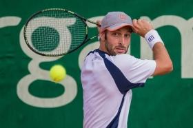Per la prima volta due tappe delle pre-qualificazioni Bnl in Lombardia, una in corso al Quanta Club di Milano, l'altra al via il 14 aprile a Brescia (Tennis Forza e Costanza e Tc Brescia)