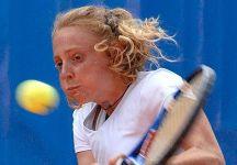 Circuito ITF: Risultati Live Italiane 16 Maggio 2015. Martina Trevisan in finale a Pula. La Prosperi sconfitta in finale a Bastad