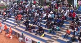 Il torneo di Quito nuovo torneo ATP 250