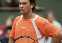 Mariano Puerta: quando il doping è una condanna per i posteri