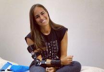 Monica Puig operata al gomito salterà l'Australian Open