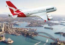 Australian Open 2021, il problema dei voli potrebbe mettere a rischio il torneo