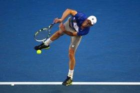 Risultati e News dal torneo ATP 250 di Winston Salem