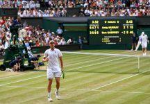 Open Court: Wimbledon, la grande occasione… (di Marco Mazzoni)