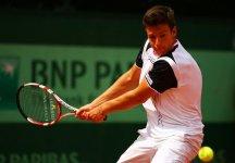Coppa Davis e Fed Cup Junior: Oggi la seconda giornata. Quinzi, Baldi e Cutuli battono la Cina per 3 a 0