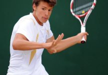 Wimbledon Juniores: Si ferma in semifinale il bel cammino di Gianluigi Quinzi