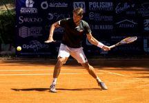 Italiani e Italiane nei tornei ITF: I risultati del 25 Settembre