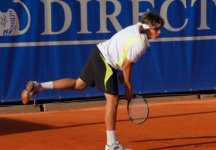 Mondo Junior – Ranking Under 18: Gianluigi Quinzi esce dai top 100
