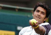 Dopo 13 anni il Pakistan ritornerà ad ospitare un evento di Davis Cup