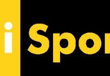 Brutta Gaffe di Rai Sport: L'emittente interrompe la finale del Roland Garros sul 4 pari del terzo set