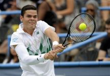 Us Open Series: Milos Raonic e Serena Williams si aggiudicano la classifica. Milioni di dollari per loro