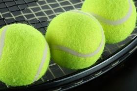 I Tornei ITF di questa settimana