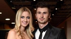 Petra Kvitova si lascia con il suo promesso sposo