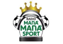 La replica di Spazio Tennis (puntata 132). L'unica trasmissione radio dedicata al tennis. Puntata speciale in ricordo di Federico Luzzi