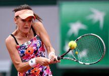 La Radwanska vince a Tianjin e si cancella da Mosca (con il nuovo tabellone)
