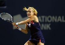 WTA Tokyo, Seoul e Guangzhou: Risultati Day 5. Livescore dettagliato. Wozniacki e Ivanovic in semifinale a Tokyo. Definita la finale in Cina. Out la Radwanska a Seoul