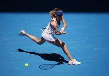 WTA Shenzhen: Finale tra A. Radwanska e Riske