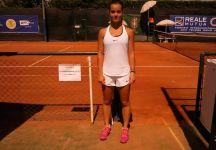 Italiane nei tornei ITF, i risultati del 20 dicembre: Giovine, Marchetti e Raggi ai quarti in Tunisia