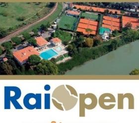 Live dal torneo challenger di Roma Rai