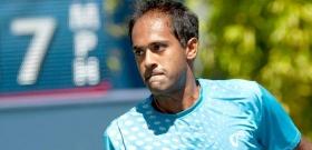 Rajeev Ram classe 1984, n.85 ATP