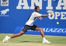 Challenger Pune: Il Main Draw. Non ci sono italiani presenti