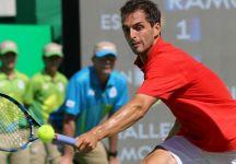 ATP Santiago: I risultati con il dettaglio delle Semifinali (Live)