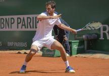 Masters 1000 Monte Carlo: La finale è tra Rafael Nadal e Albert Ramos. Per Albert è la prima finale in un Masters 1000