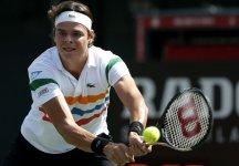 ATP Tokyo, Beijing: Risultati Quarti di Finale. Raonic annulla un match point e batte Tipsarevic. Ok Djokovic e Murray
