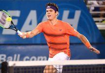 ATP Marsigilia, Rio de Janeiro e Delray Beach: Ecco i finalisti. Del Potro sconfitto in semifinale da Raonic. Ruud ad un punto dalla vittoria con Carreno Busta. Tsonga supera Kyrgios (Video)