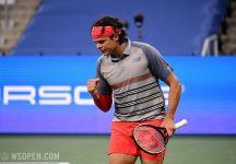 Ranking ATP: Milos Raonic ritorna in top 20