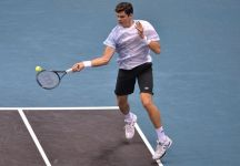 ATP Kuala Lumpur, Bangkok: Risultati Finali singolare e doppio. A Bangkok quinto successo in carriera per Milos Raonic