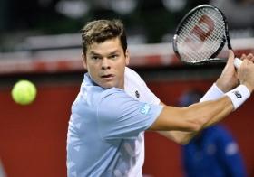 Risultati e News dal torneo ATP 500 di Tokyo