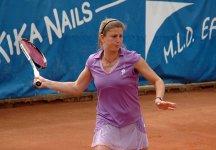 ITF Pomezia 2: Giulia Remondina vola in finale