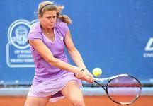 WTA Strasburgo: Qualificazioni. Eliminata al secondo turno Anna Remondina